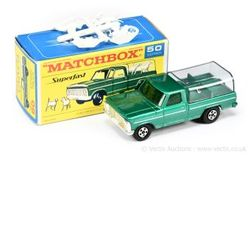 MATCHBOX SUPERFAST - THE BRUCE KING NEW ZEALAND COLLECTION PART 3 - Thursday 26th August 2021 HIGHLIGHTS