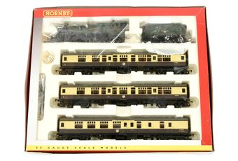 Hornby (China) R2372M (limited edition)