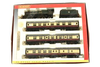 Hornby (China) R2133M (limited edition)