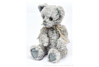 Charlie Bears Hickory mouse, CB 165133