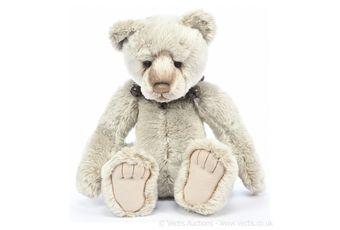 Charlie Bears Lawrence, CB 614891, 2011-2015, LE 3000