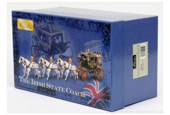 Britains - Trooping the Colour Range