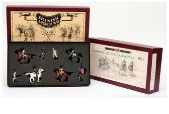 Britains - Special Collectors Edition