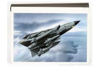 Airfix Original Artwork