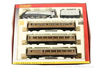 Hornby (China) R2373M (Limited Edition)