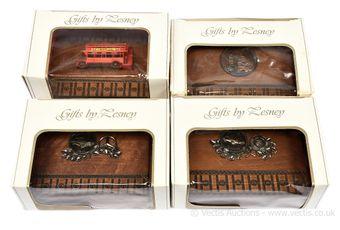 Matchbox Lesney Giftware Series (1)